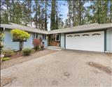 Primary Listing Image for MLS#: 1586627