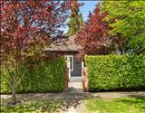 Primary Listing Image for MLS#: 1597827