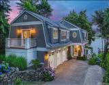 Primary Listing Image for MLS#: 1620727