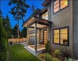 Primary Listing Image for MLS#: 1621327