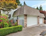Primary Listing Image for MLS#: 1624427
