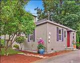Primary Listing Image for MLS#: 1628027
