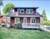 Primary Listing Image for MLS#: 1630527