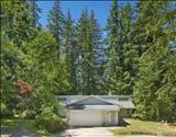 Primary Listing Image for MLS#: 1632127
