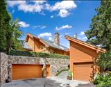 Primary Listing Image for MLS#: 1636327
