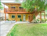 Primary Listing Image for MLS#: 1637727