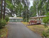 Primary Listing Image for MLS#: 1643927