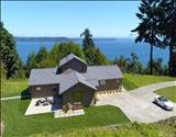Primary Listing Image for MLS#: 1644527