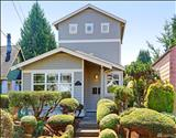 Primary Listing Image for MLS#: 1646827