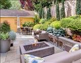 Primary Listing Image for MLS#: 1658027