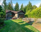 Primary Listing Image for MLS#: 1659727