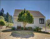Primary Listing Image for MLS#: 1664827