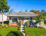 Primary Listing Image for MLS#: 1671027