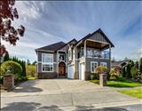 Primary Listing Image for MLS#: 1677627