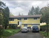 Primary Listing Image for MLS#: 1679127