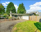 Primary Listing Image for MLS#: 1679627