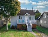 Primary Listing Image for MLS#: 1681327