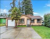 Primary Listing Image for MLS#: 1714427