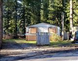 Primary Listing Image for MLS#: 1726327