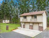Primary Listing Image for MLS#: 1726527