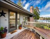 Primary Listing Image for MLS#: 1732827