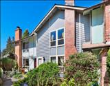Primary Listing Image for MLS#: 1757127