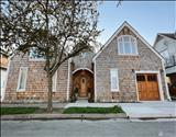 Primary Listing Image for MLS#: 1759127