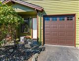 Primary Listing Image for MLS#: 1760627