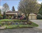 Primary Listing Image for MLS#: 1765327
