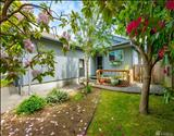 Primary Listing Image for MLS#: 1782027