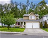 Primary Listing Image for MLS#: 1784127