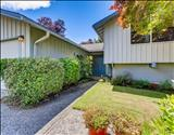 Primary Listing Image for MLS#: 1789827