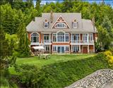 Primary Listing Image for MLS#: 1793027