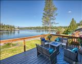 Primary Listing Image for MLS#: 1795227