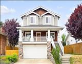 Primary Listing Image for MLS#: 1796127