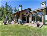 Primary Listing Image for MLS#: 1799127