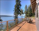 Primary Listing Image for MLS#: 1811327