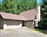 Primary Listing Image for MLS#: 1815027