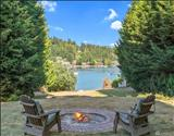 Primary Listing Image for MLS#: 1820227