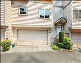 Primary Listing Image for MLS#: 1824627