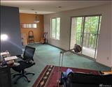 Primary Listing Image for MLS#: 1831027
