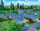 Primary Listing Image for MLS#: 1831427