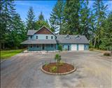 Primary Listing Image for MLS#: 1839627