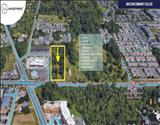Primary Listing Image for MLS#: 1844627