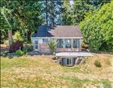 Primary Listing Image for MLS#: 1848427