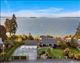Primary Listing Image for MLS#: 1850927