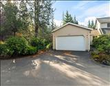 Primary Listing Image for MLS#: 1855427