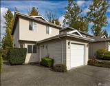 Primary Listing Image for MLS#: 1855727