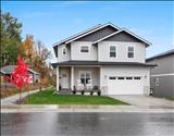 Primary Listing Image for MLS#: 1857027