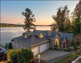 Primary Listing Image for MLS#: 1503528